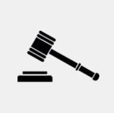 Pluriel Avocat, Rennes – Divorce, Séparation, icone jugementFamille, Droit Routier, Permis...