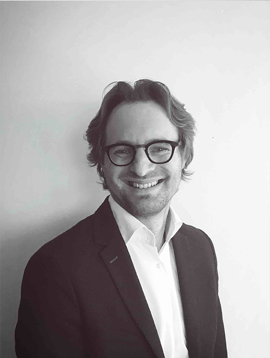 <h1>Maître Benoît GUILLOTIN</h1>