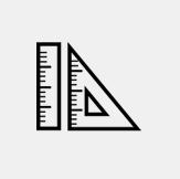 Pluriel Avocat, Rennes – Divorce, Séparation, icone regle mesureFamille, Droit Routier, Permis...