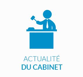 Pluriel Avocat, Rennes – Divorce, Séparation, Famille, actu du cabinetDroit Routier, Permis...