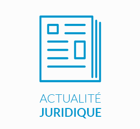 Cabinet Pluriel Avocat Rennes Absence Injustifiee
