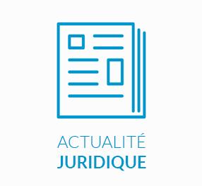 Pluriel Avocat, Rennes – Divorce, Séparation, Famille, Droit Routier, Permis actu juridique