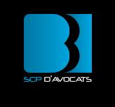 Pluriel Avocat, Rennes – Divorce, Séparation, Famille, logo du cabinet fond noir Droit Routier, Permis...