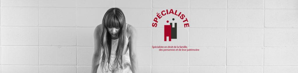 Pluriel Avocat, Rennes – spécialiste divorce à Rennes